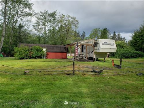 Photo of 2501 242nd Lane, Ocean Park, WA 98640 (MLS # 1770723)