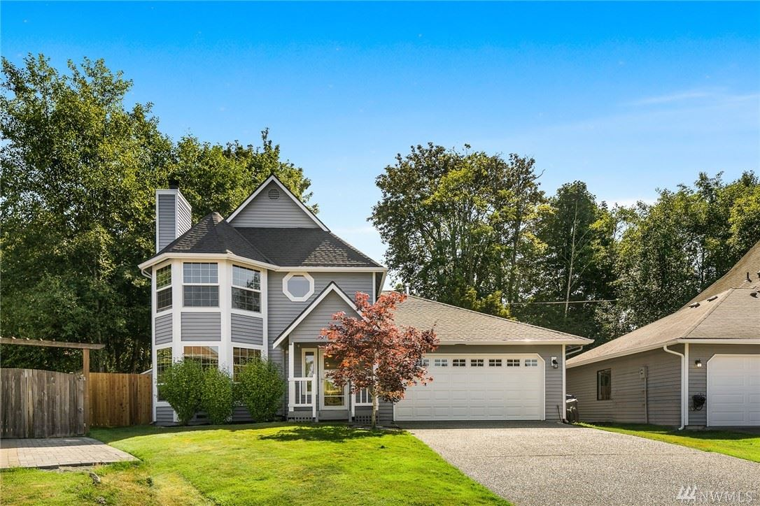Photo of 1209 228th Place SW, Bothell, WA 98021 (MLS # 1635723)