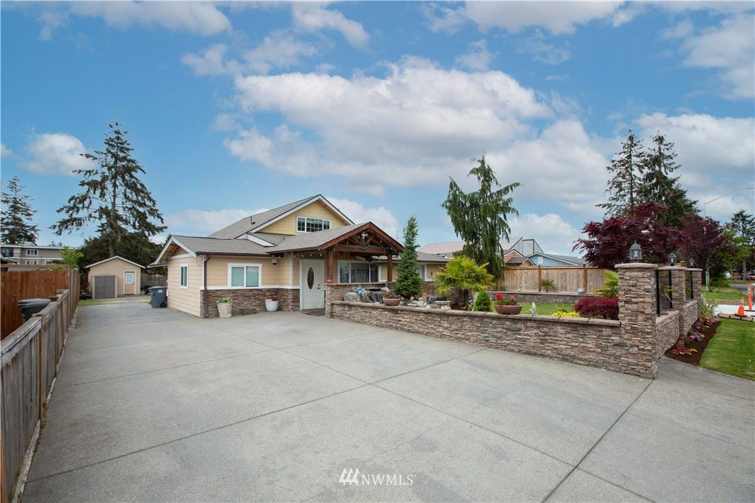 5204 Diamond Boulevard SW, Lakewood, WA 98499 - #: 1771723