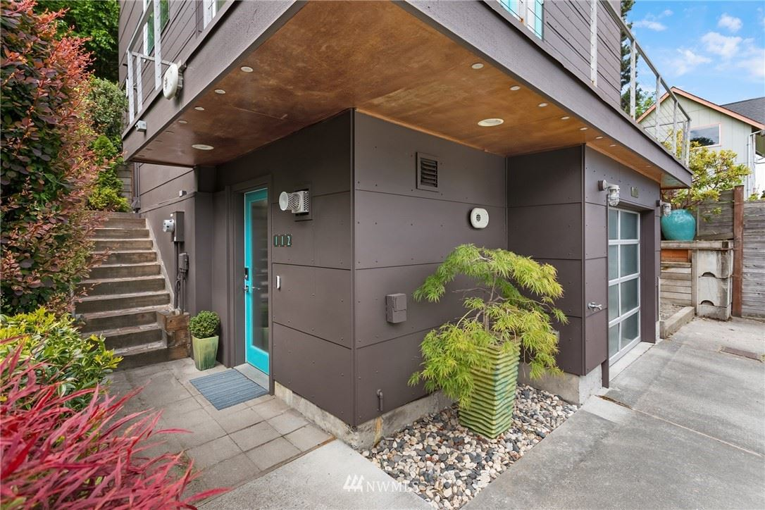 Photo of 112 26th Avenue E, Seattle, WA 98112 (MLS # 1773723)