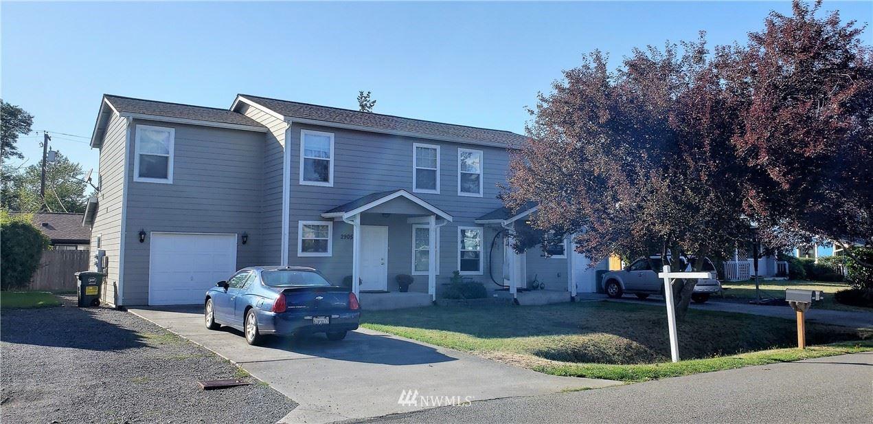 2905 Moore Street, Bellingham, WA 98226 - #: 1839723