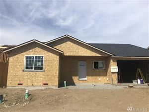 Photo of 2251 S Melody Lane, East Wenatchee, WA 98802 (MLS # 1460724)
