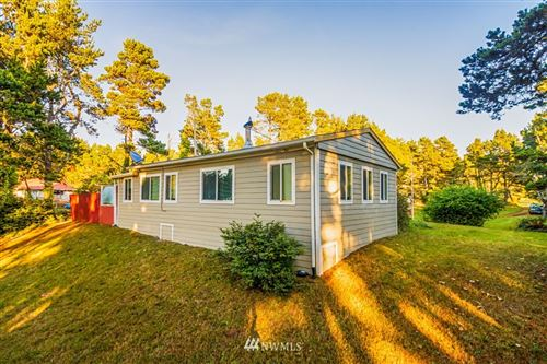 Photo of 20303 Pacific Hwy, Ocean Park, WA 98640 (MLS # 1384725)