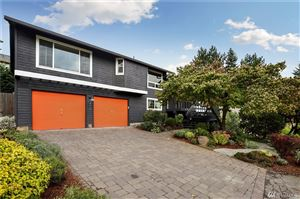 Photo of 4015 174th Ct NE, Redmond, WA 98052 (MLS # 1517725)