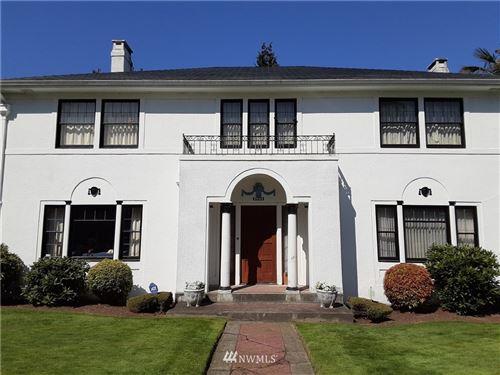 Photo of 405 N 7th Street, Tacoma, WA 98407 (MLS # 1830725)