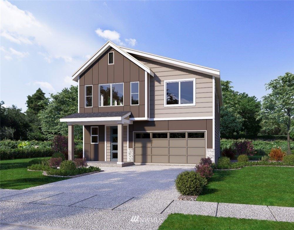 20815 9th Place W, Lynnwood, WA 98036 - #: 1753725
