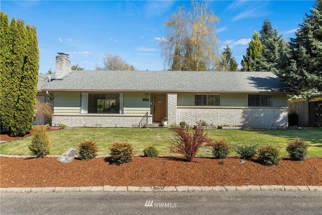 3524 McCormick Street SE, Olympia, WA 98501 - MLS#: 1758725