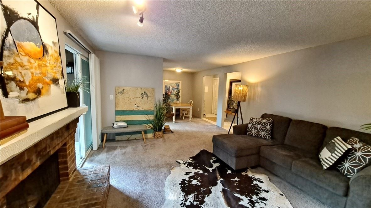 820 Cady Rd #H203, Everett, WA 98203 - #: 1787725