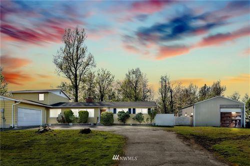 Photo of 5147 Guide Meridian, Bellingham, WA 98226 (MLS # 1756726)