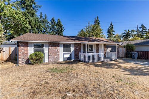 Photo of 1109 152nd Court E, Tacoma, WA 98445 (MLS # 1840726)
