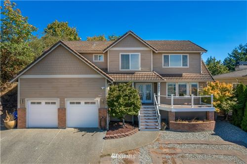 Photo of 1605 64th Avenue NE, Tacoma, WA 98422 (MLS # 1841726)