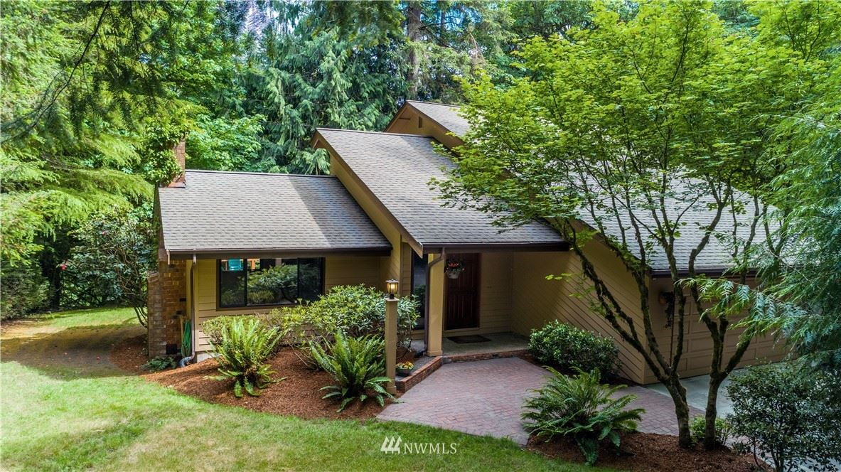 4136 Green Cove Street NW, Olympia, WA 98502 - MLS#: 1652726