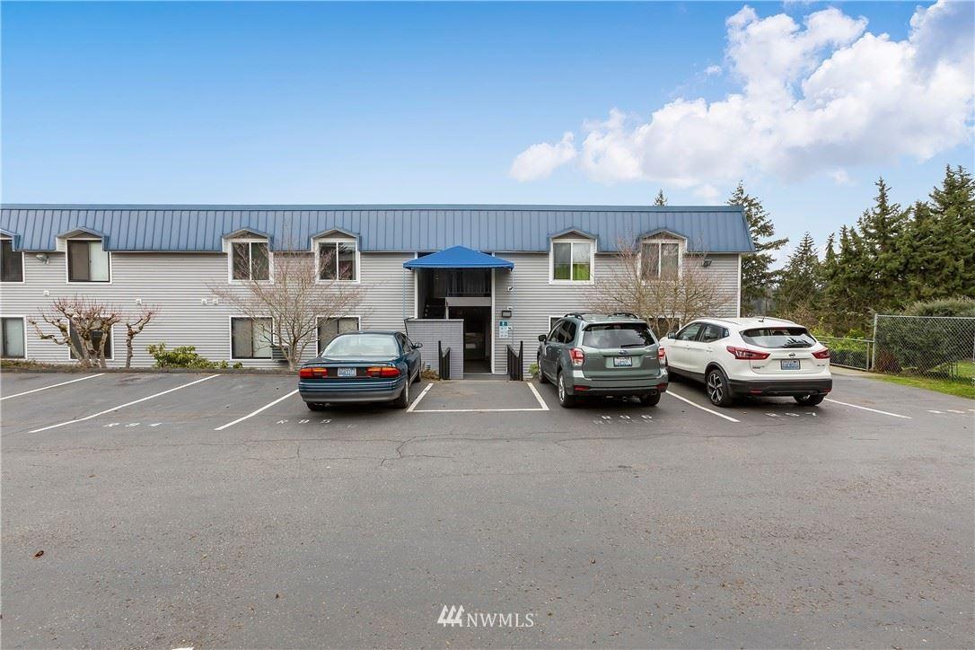 924 Shorewood Drive #49, Bremerton, WA 98312 - MLS#: 1749726