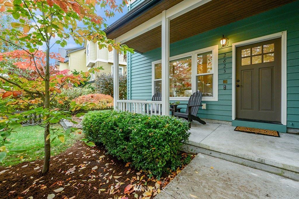 2823 S Adams Street, Seattle, WA 98108 - #: 1856726