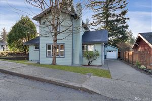 Photo of 1525 Thurston Ave NE, Olympia, WA 98506 (MLS # 1398727)