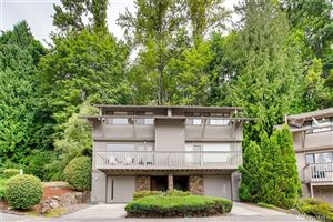 Photo of 270 169th Ave NE, Bellevue, WA 98008 (MLS # 1489727)