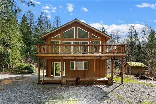 Photo of 19402 River Place, Sultan, WA 98294 (MLS # 1751727)