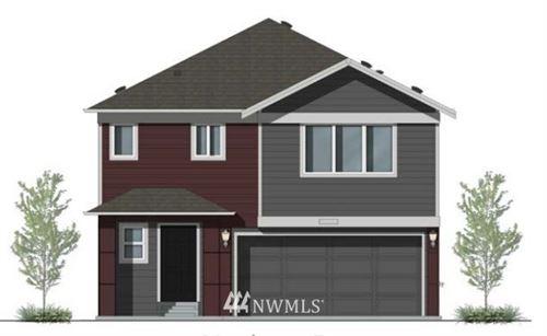 Photo of 16901 124th Place SE #3010, Snohomish, WA 98290 (MLS # 1813727)