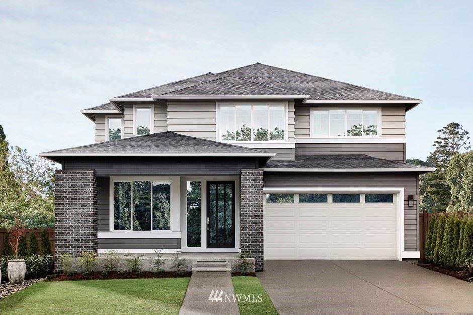 12421 Harwood Cove Lane SW, Lakewood, WA 98499 - #: 1774727