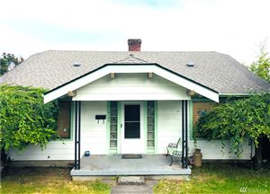 Photo of 4123 S L St, Tacoma, WA 98418 (MLS # 1473728)