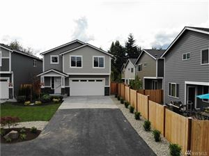 Photo of 12022 (Lot 10) 61st Dr SE, Snohomish, WA 98296 (MLS # 1480728)