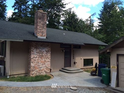 Photo of 21323 NE 16th Street, Sammamish, WA 98074 (MLS # 1665728)