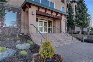 Photo of 2440 S Steele St #311, Tacoma, WA 98405 (MLS # 1426729)