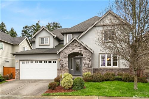 Photo of 37500 27th Place S, Federal Way, WA 98003 (MLS # 1565729)