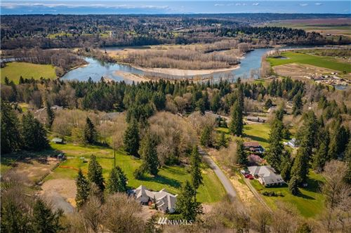 Photo of 14826 123RD AVENUE SE, Snohomish, WA 98290 (MLS # 1754729)