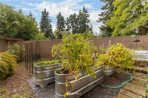 Tiny photo for 8302 61st Ave Ct E, Puyallup, WA 98371 (MLS # 1850729)