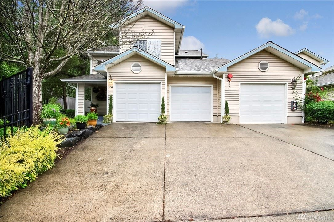 Photo of 1900 S 368th Place #101, Federal Way, WA 98003 (MLS # 1615729)
