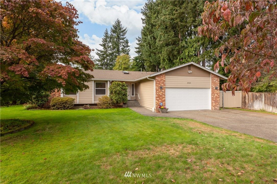 Photo for 8302 61st Ave Ct E, Puyallup, WA 98371 (MLS # 1850729)