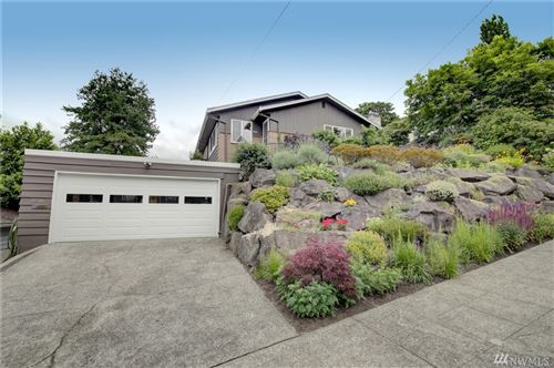 Photo of 2626 2nd Ave N, Seattle, WA 98109 (MLS # 1625730)