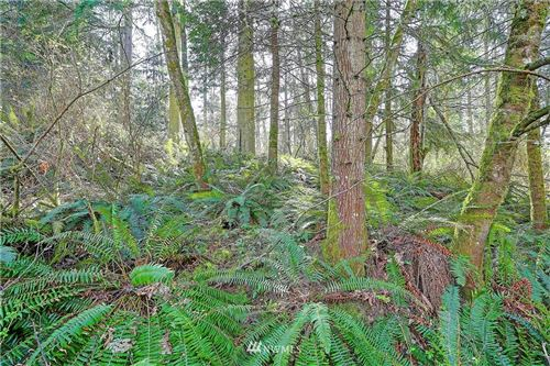 Photo of 0 Amber View Place, Camano Island, WA 98282 (MLS # 1748730)