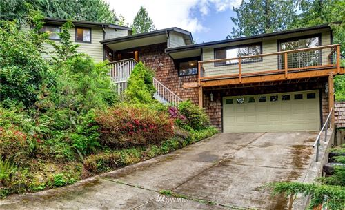 Photo of 1105 Euclid Avenue, Bellingham, WA 98229 (MLS # 1770730)