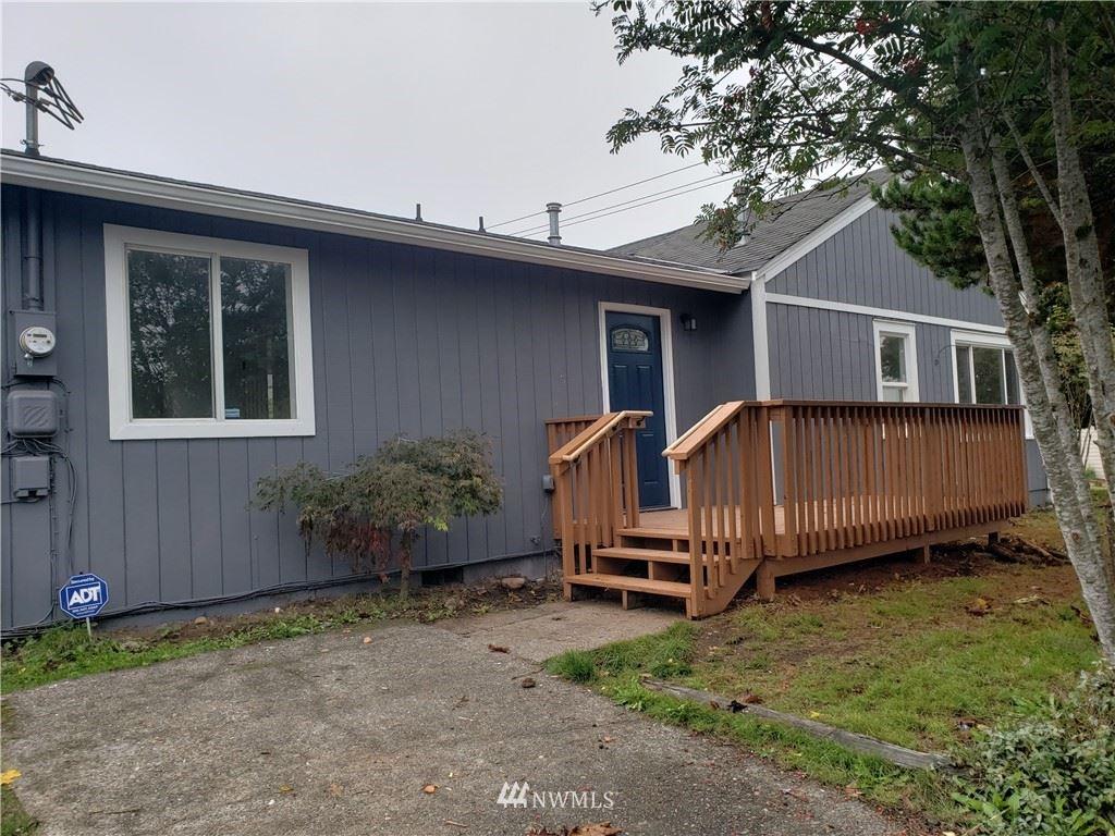 1504 Ridge Road, Shelton, WA 98584 - #: 1767730