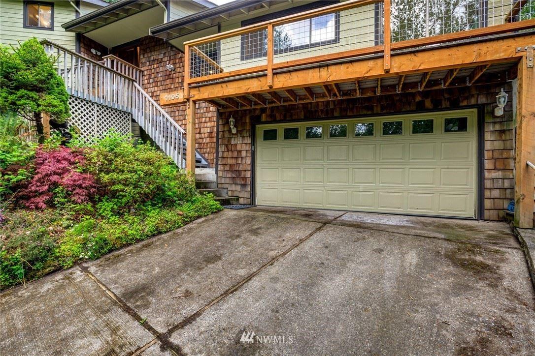 Photo of 1105 Euclid Avenue, Bellingham, WA 98229 (MLS # 1770730)