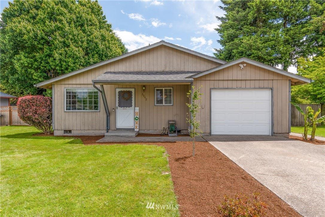 3942 Estate Drive, Longview, WA 98632 - #: 1789730