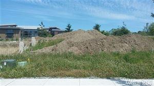 Photo of 6059 Rossie Lane, Ferndale, WA 98248 (MLS # 1390731)