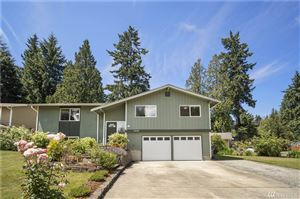 Photo of 14508 54th W, Edmonds, WA 98026 (MLS # 1482731)