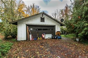 Photo of 26320 68th Ave E, Graham, WA 98338 (MLS # 1532731)