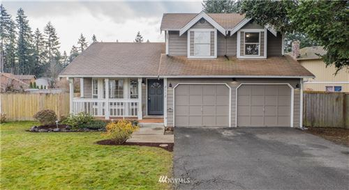 Photo of 2112 148th Street E, Tacoma, WA 98445 (MLS # 1695731)