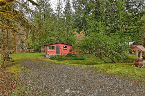 Photo of 41309 300th Place NE, Arlington, WA 98223 (MLS # 1755731)