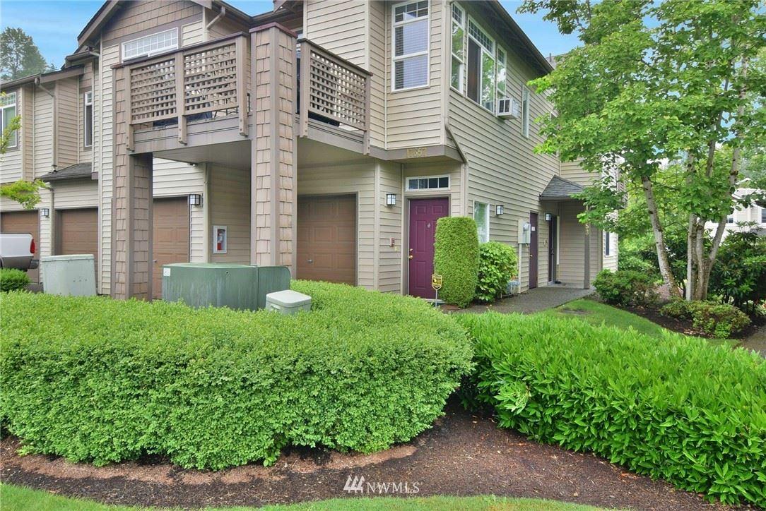Photo of 17653 134th Lane SE, Renton, WA 98058 (MLS # 1784731)