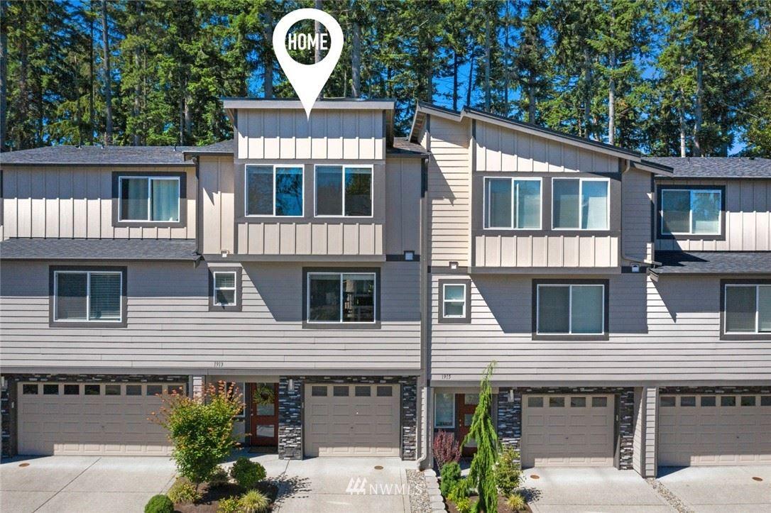 1913 78th Place SE, Everett, WA 98203 - #: 1794731