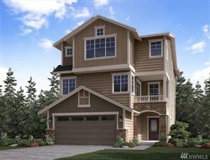 Photo of 24746 SE 17th Place, Sammamish, WA 98075 (MLS # 1238732)