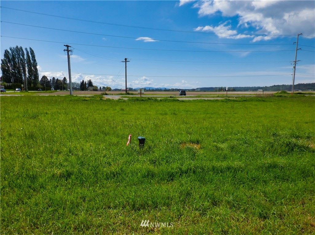 Photo of 9479 District Line Road, Burlington, WA 98233 (MLS # 1764732)
