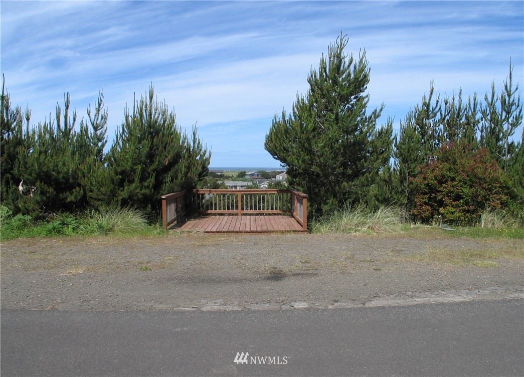 Photo of 34303 J Place, Ocean Park, WA 98640 (MLS # 1787732)
