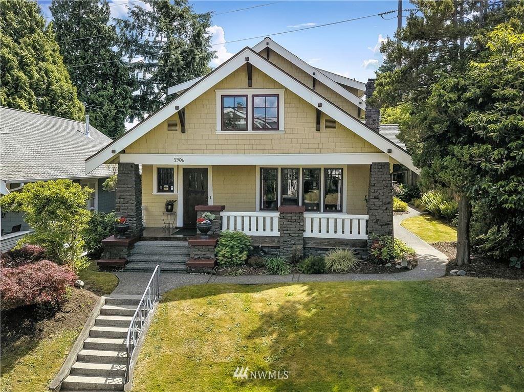 2906 N 24th Street, Tacoma, WA 98406 - #: 1788732