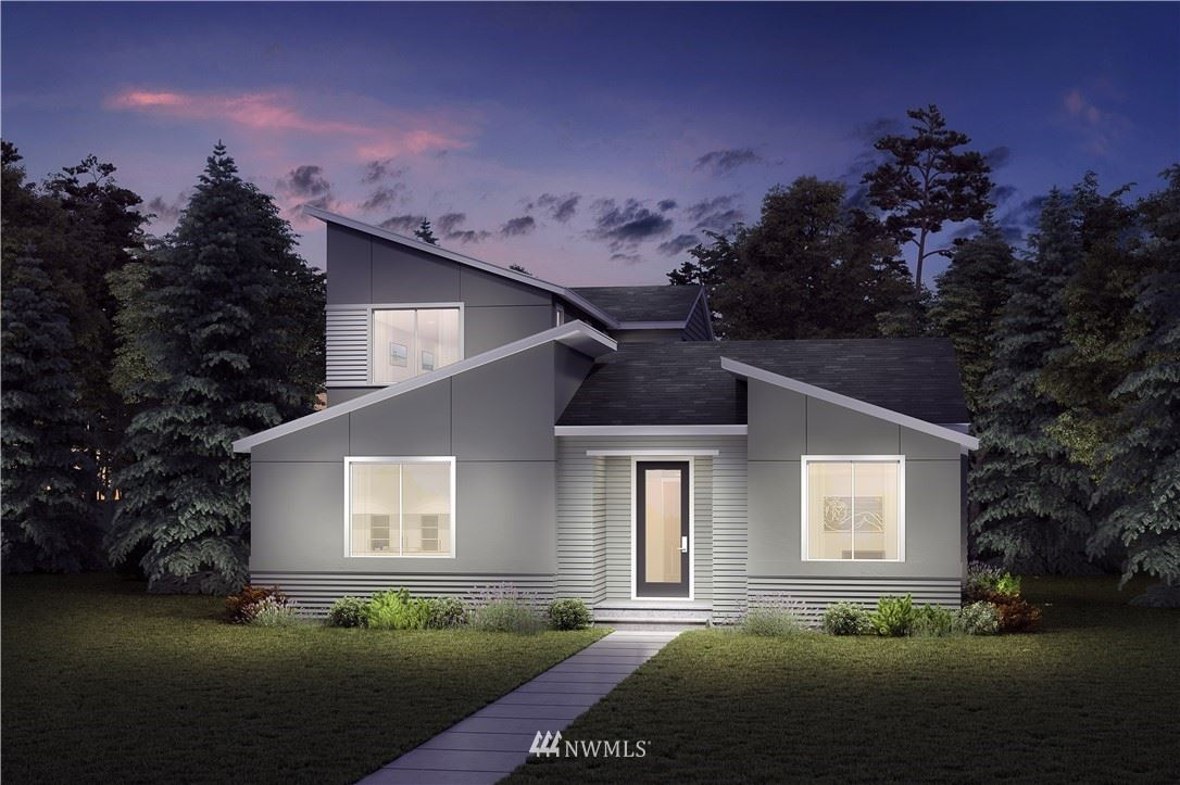33331 Evergreen Avenue SE, Black Diamond, WA 98010 - #: 1801732